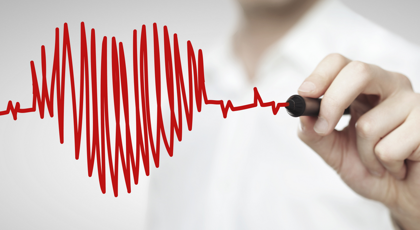3 Benefits Of An Online Ekg Certification Course American Board Of
